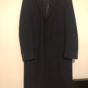 Kenneth Cole Suits & Blazers - Men's dress jacket long